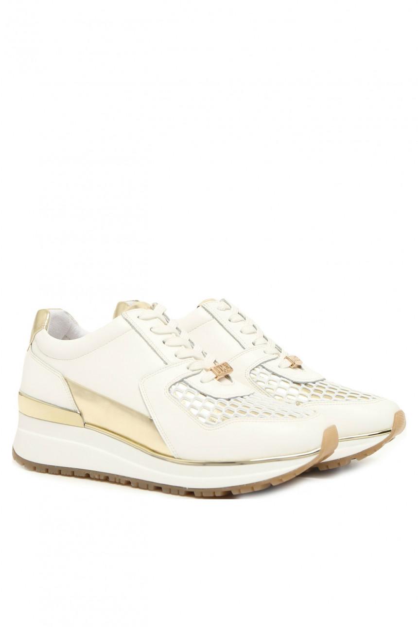 guapo mejor selección de precios baratass LIU JO S17157 MIYOSHI sneakers | VOGÃ Tienda Online