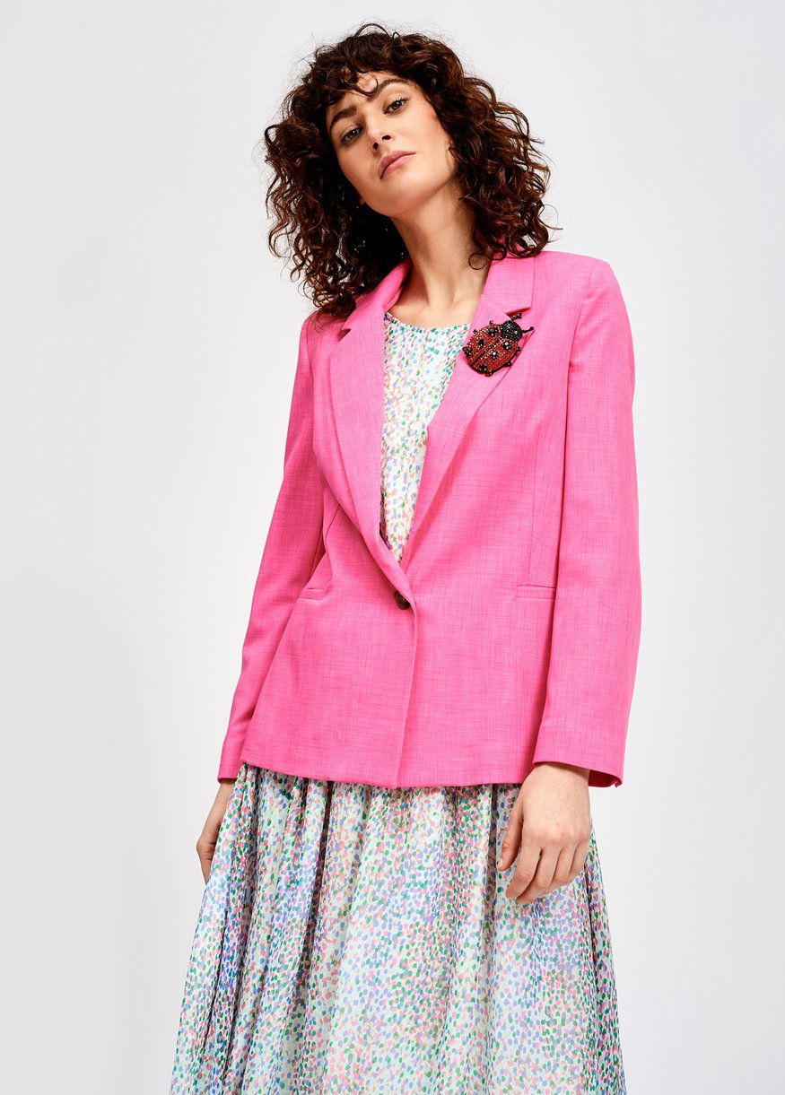 imagen 1 de SINCERELY TAILORED BLAZER